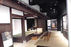 【企業ミュージアム探訪】田辺三菱製薬史料館【平日限定/要予約】