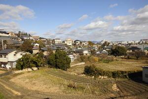 吹田探訪【中】佐井寺~千里山~関大