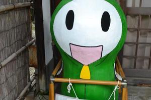 宇治探訪④ ~黄檗/莵道