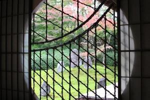 光明院(東福寺)の紅葉特集 ~紅葉と苔と石組が織りなす計算し尽くされた庭|MKタクシー
